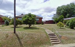 15 Kurrajong Avenue, Batlow NSW