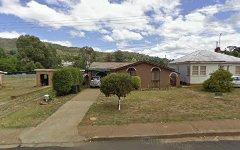 70 Wakehurst Avenue, Batlow NSW