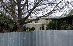 33 Pioneer Street, Batlow NSW