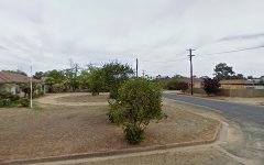 10 First Street, Henty NSW