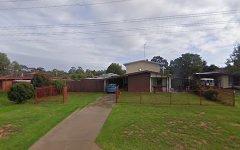 69 Decimus Street, Deniliquin NSW