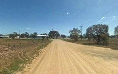 364 Augustus Street, Deniliquin NSW