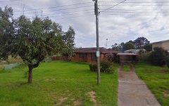 71 Decimus Street, Deniliquin NSW