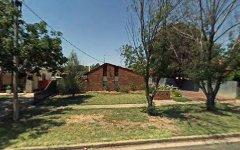3/449 Cressy Street, Deniliquin NSW