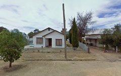 57 Ivor Street, Henty NSW