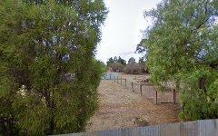 5 Spence Street, Henty NSW
