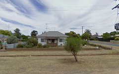 58 Ivor Street, Henty NSW
