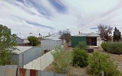 59 Ivor Street, Henty NSW