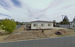 69 Ivor Street, Henty NSW
