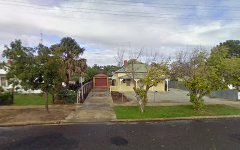 2/410 Charlotte Street, Deniliquin NSW