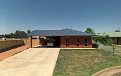 2 Vaughan Place, Deniliquin NSW