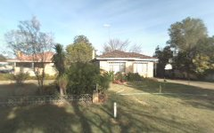 460 Wilkinson Street, Deniliquin NSW