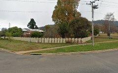 52 Mill Road, Batlow NSW