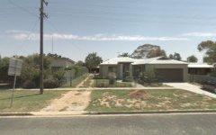 460 Henry Street, Deniliquin NSW