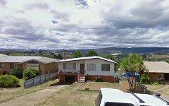 33 Sunnyside Avenue, Batlow NSW