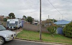 38 Corralyn Avenue, Batlow NSW