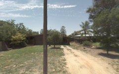 257 Lagoon Street, Deniliquin NSW