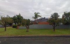 419 Wood Street, Deniliquin NSW