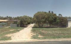 2/249 River Street, Deniliquin NSW