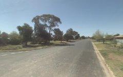 328 Lagoon Street, Deniliquin NSW