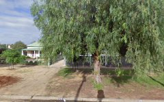 340 Harfleur Street, Deniliquin NSW