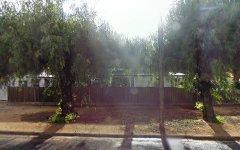 85 Wellington Street, Deniliquin NSW