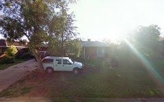 325 Jameson Street, Deniliquin NSW
