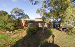 324 Jameson Street, Deniliquin NSW