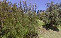 61 Kurrawa Drive, Kioloa NSW