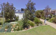 59 Kurrawa Drive, Kioloa NSW