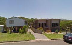 44 Kurrawa Drive, Kioloa NSW