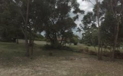 26 Northwood Drive, Kioloa NSW
