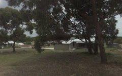 29 Northwood Drive, Kioloa NSW