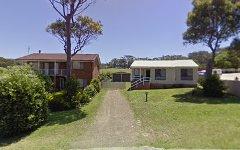 3 Boomer Crescent, Kioloa NSW