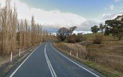 3982 Tumbarumba Road, Carabost NSW