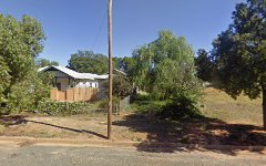 38 Kindra Street, Rand NSW