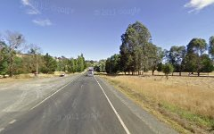 628481 Dp, Carabost NSW