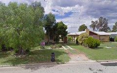 37 Yarrein Street, Barham NSW