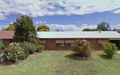 30 Yarrein Street, Barham NSW
