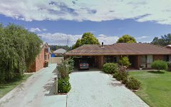 28 Yarrein Street, Barham NSW