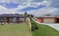 73 Teddys Place, Barham NSW
