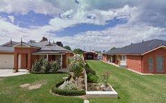 75 Teddys Place, Barham NSW