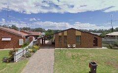 20 Yarrein Street, Barham NSW
