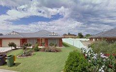 79 Teddys Place, Barham NSW