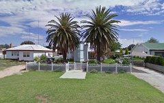 38 Niemur Street, Barham NSW