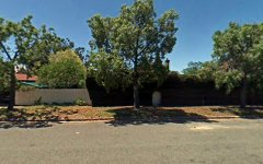 53 Wollamai Street, Finley NSW