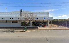 105 Murray Street, Finley NSW