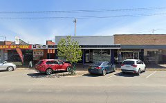 123 Murray Street, Finley NSW
