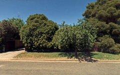 12 Dawe Avenue, Finley NSW
