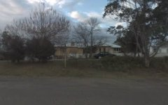 17 Braidwood Street, Nelligen NSW